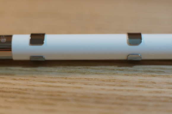 Apple_pencil_std5