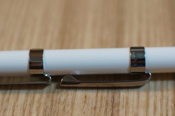 Apple_pencil_std7