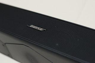 Bose Solo 5 TV Sound System を購入!開封レビューします!じわじわ来る良さを伝えたい!