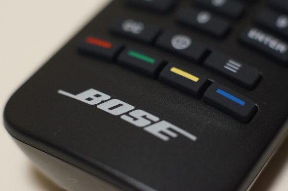 Bose_solo_5_TV_21