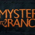 Mystery Ranch の JAVA 6ヶ月使用徹底レビュー。良い点も欠点もお伝えします。
