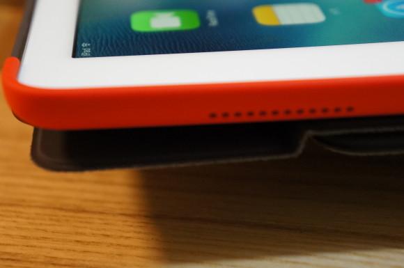 iPad_Pro_97_Case20