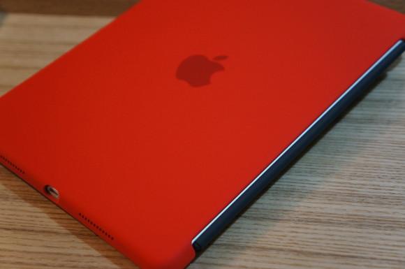 iPad_Pro_97_Case24