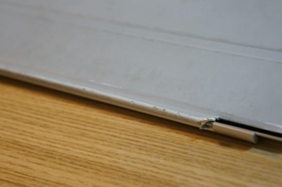 iPad_Pro_97_Case27