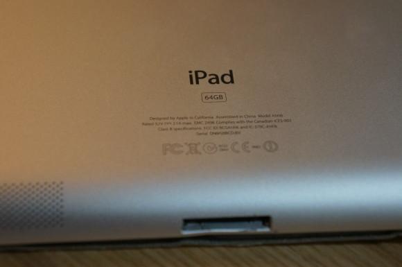 iPad_Pro_97_Case28