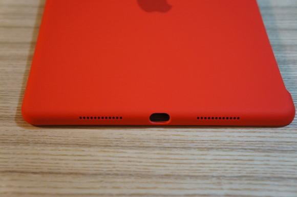iPad_Pro_97_Case7