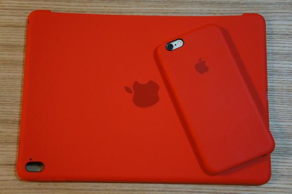 iPad_Pro_97_Case8