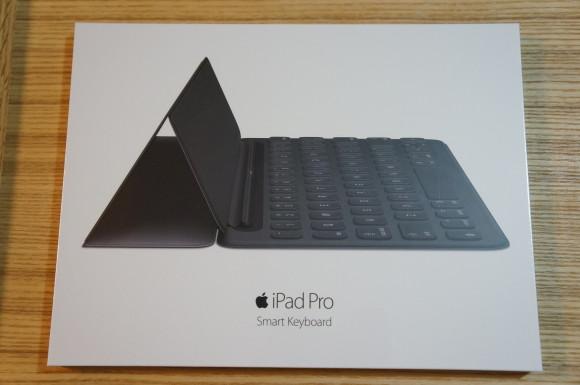 iPad_Pro_97_KeyBd1