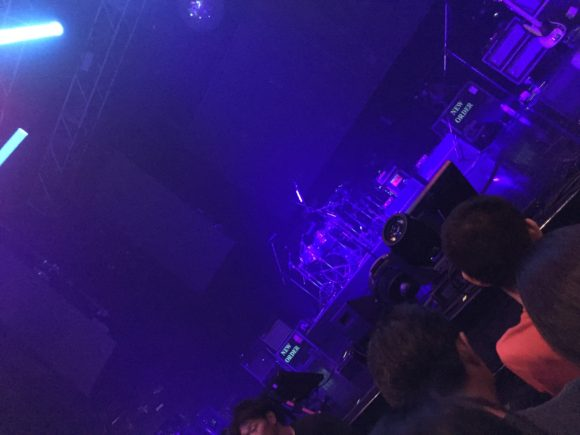 Neworder_live_10