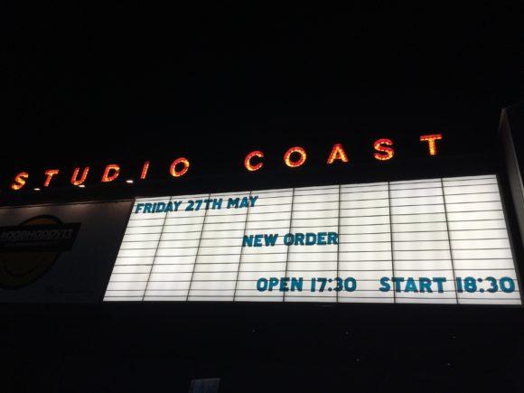 Neworder_live_21