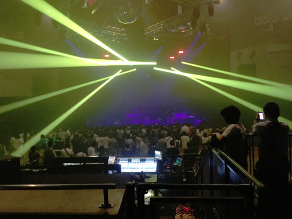 Neworder_live_9