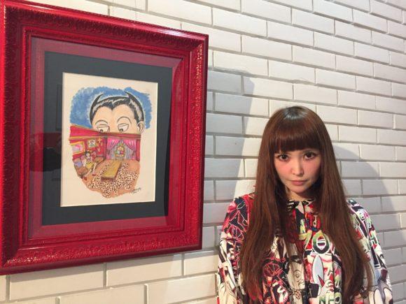 Shojotsubaki_maruo_73