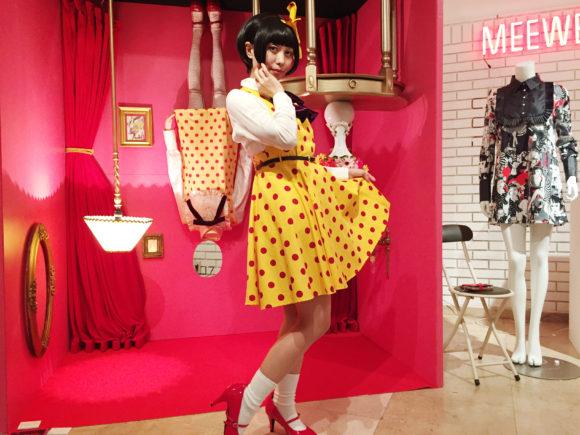 Shojotsubaki_midori2