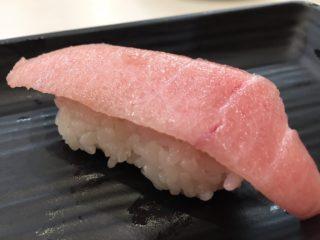株主優待巡礼 かっぱ寿司・鮨ノ場 渋谷文化村通り店。渋谷の中心で、かっぱ寿司を叫ぶ