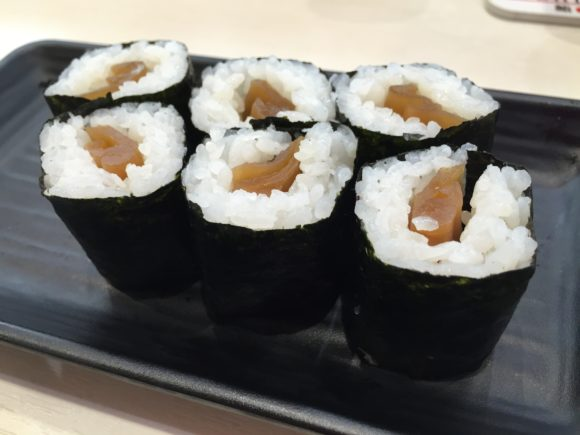 Sushinova_shibuya9