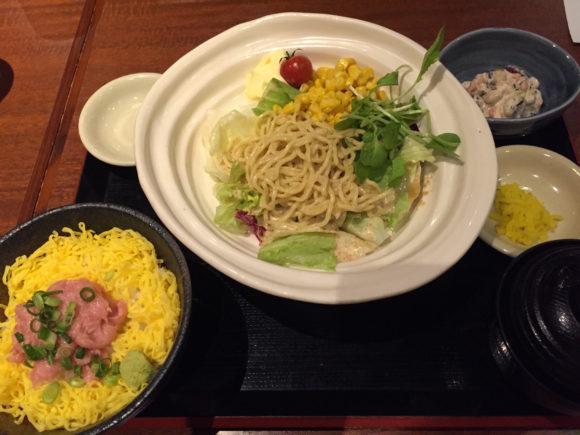 hokkaido_mizo_3