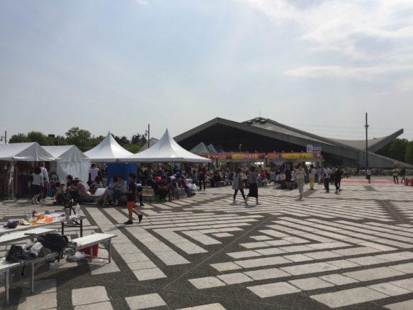 komazawa_fes_3