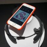 「ボーズ 製品体験会 2016」 に参加!今、最も気になる Bose QuietControl 30 wireless headphones (QC30) の詳細を写真で紹介します。