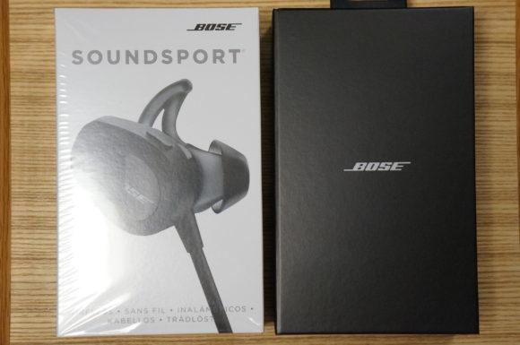 Bose_Soundsport_13