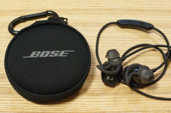 Bose_Soundsport_29