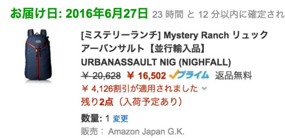 Mysteryranch_urban