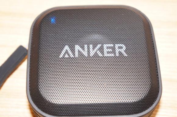 anker_soundcore_sport19