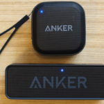 買って実感!Anker SoundCore Sport 防水Bluetoothスピーカーがとてもいい!