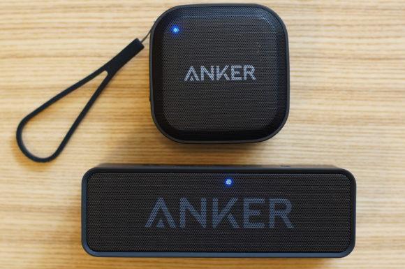 anker_soundcore_sport21