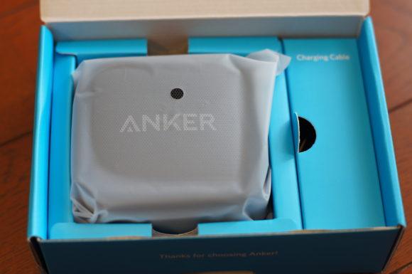 anker_soundcore_sport5