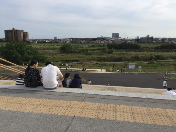 nikotamakouen7