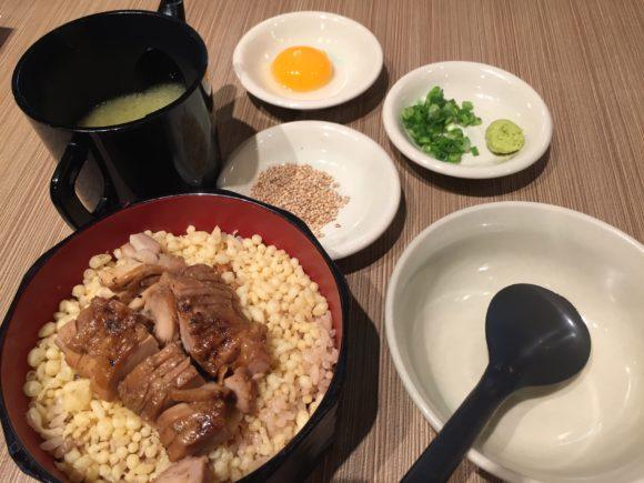 yakitori_cent_shibuya10