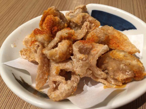 yakitori_cent_shibuya13