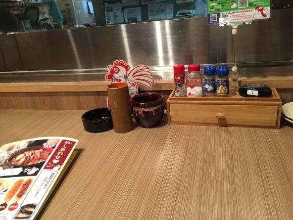 yakitori_cent_shibuya6