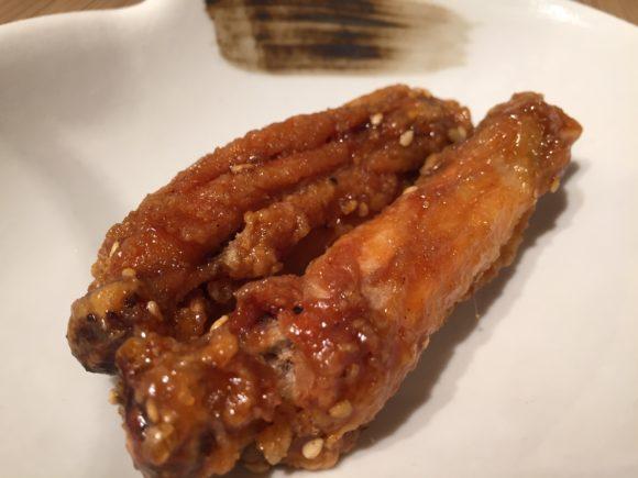 yakitori_cent_shibuya9