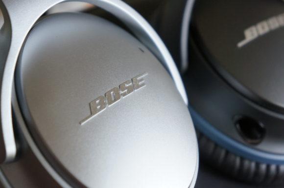 Bose_QC35_20