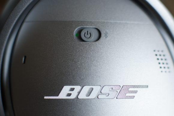 Bose_QC35_29