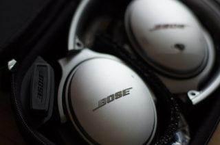 Bose 製品を買うならどのショップで買うのがオススメ?迷った時に参考にするページ。