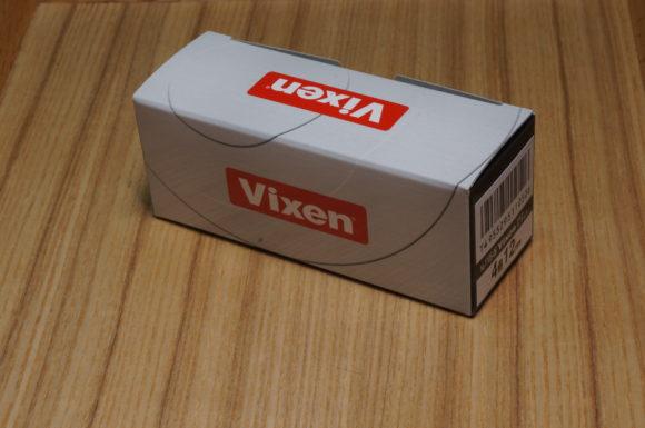 Vixenmonocular1