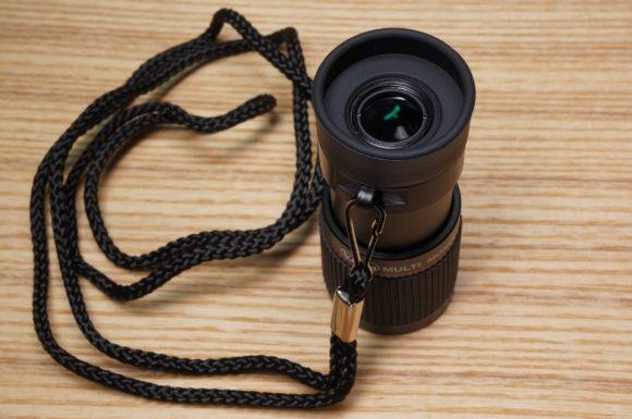 Vixenmonocular10