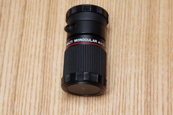 Vixenmonocular5