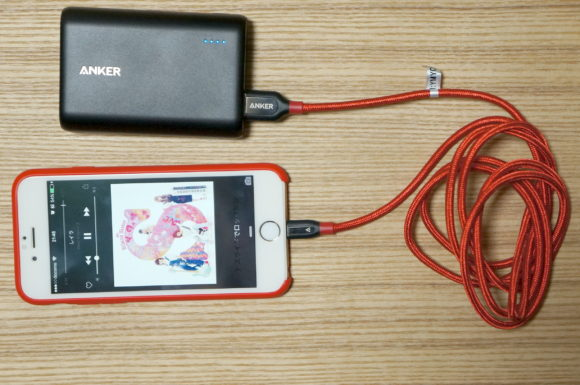 anker_cable13