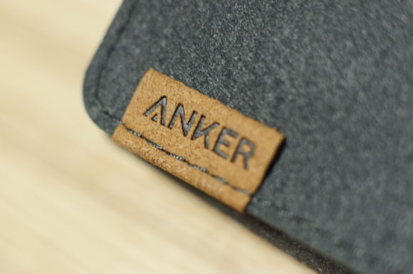anker_cable14