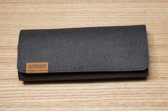 anker_cable4