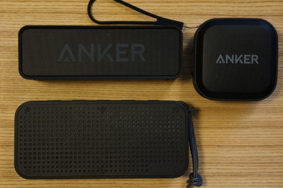 ankersoundcoreXL27