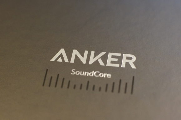 ankersoundcoreXL4