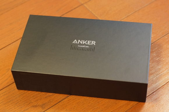 ankersoundcoreXL5