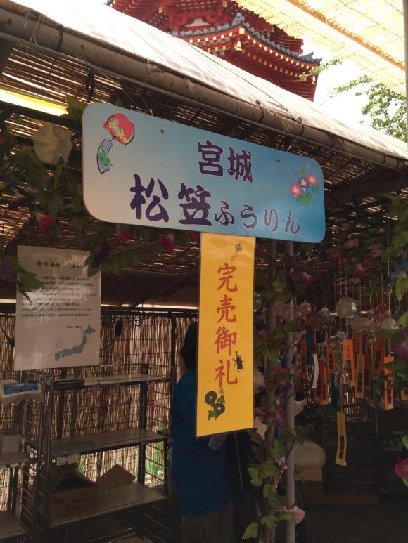 daishiFurinichi13