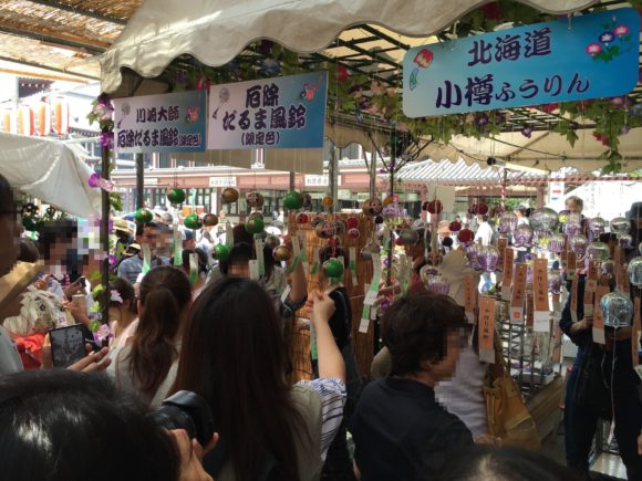 daishiFurinichi18c