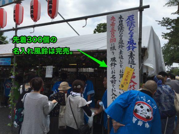 daishiFurinichi19c