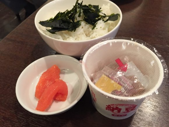 matsue_tokyu36